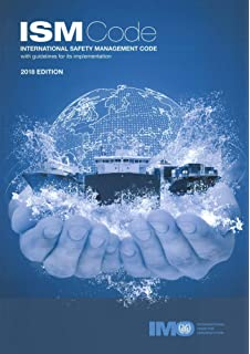 Isps Code 2012 Pdf