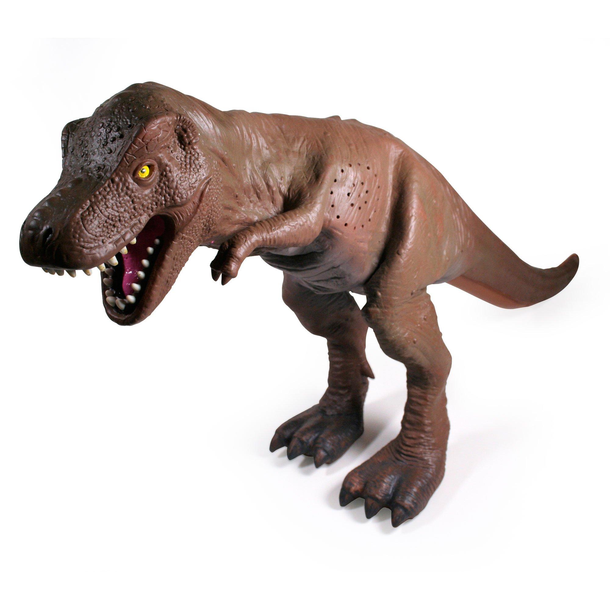 I/R T-Rex