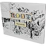 Leder Games Root: Upgrade Kit