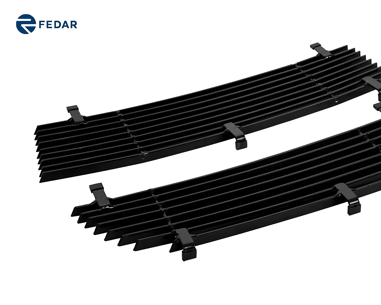 Polyester, Black Dashboard Cover Dodge Ram DashMat Ltd Ed