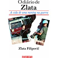 O diário de Zlata