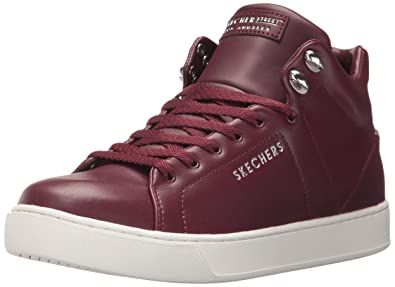SKECHERS Prima - Leather Laces