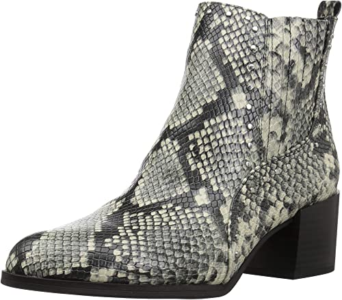more photos best cheap 50% price Amazon.com | Circus by Sam Edelman Women's Jenna Fashion Boot | Boots