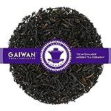 Vanille Schwarz - Schwarzer Tee lose Nr. 1422 von GAIWAN, 250 g