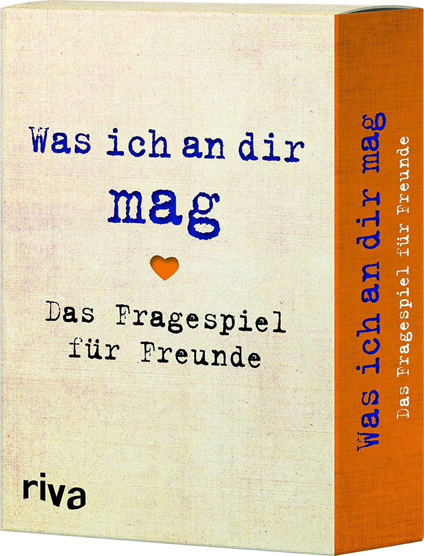 Deutsches Textarchiv Ruckert Friedrich Die
