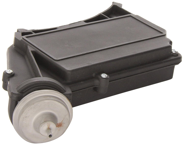 Standard Motor Products EM1603 Engine Control Module EM1603-STD