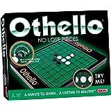 """John Adams Othello """"no Lose Pieces"""" Craft Kit"""