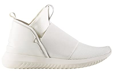 TUBULAR DEFIANT W The Goods Dept