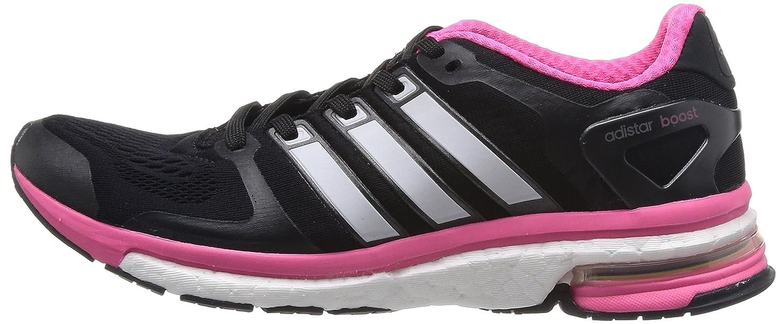 adidas Adistar Boost ESM W Damen Laufschuh