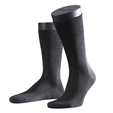 NEU 8 Paar Pack Socken Strümpfe Herrensocken SPORT Herren Baumwolle