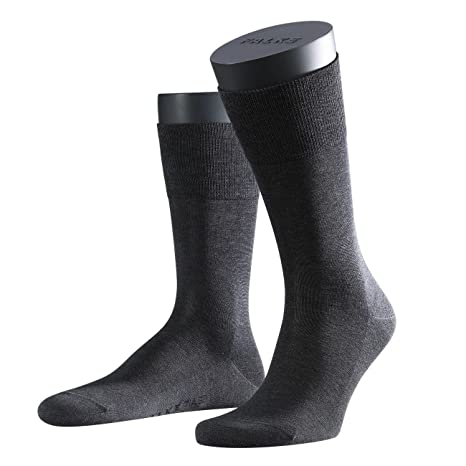Falke 14662 Tiago SO - Calcetines cortos para hombre J1Grr