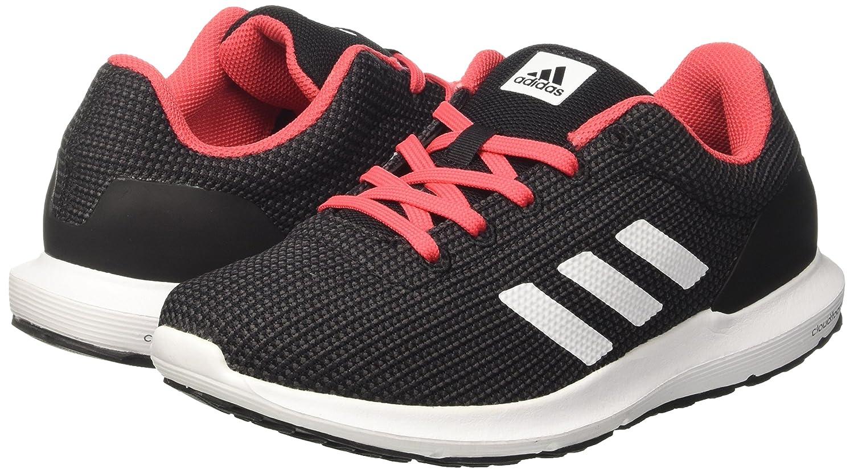 W Chaussures Adidas Femme De Tennis Cosmic 47FxwOf