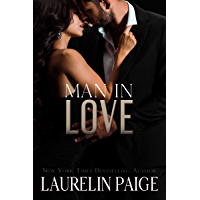 Man in Love (Man in Charge Book 2) (English Edition)