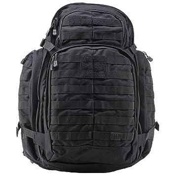 5c737999c4 5.11 3 Day Rush Backpack
