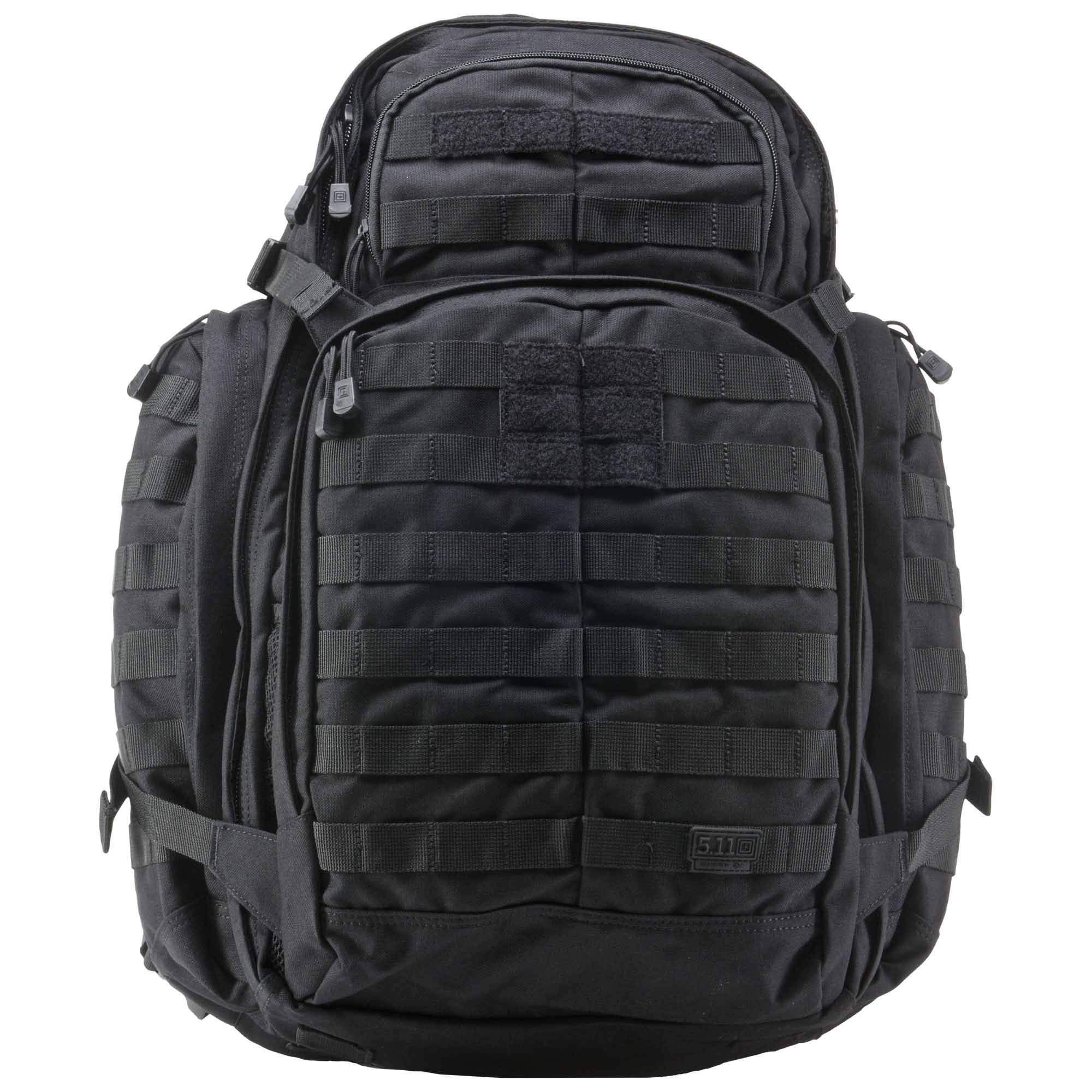 4540ed969b Amazon.com   5.11 RUSH72 Tactical Backpack
