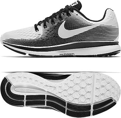 nike pegasus 34 running shoes