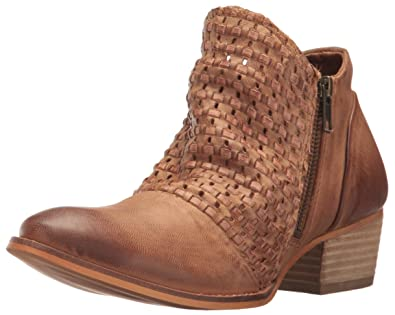 Women's Ravi Ankle Boot