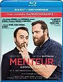 Menteur [Blu-ray] (Version française)