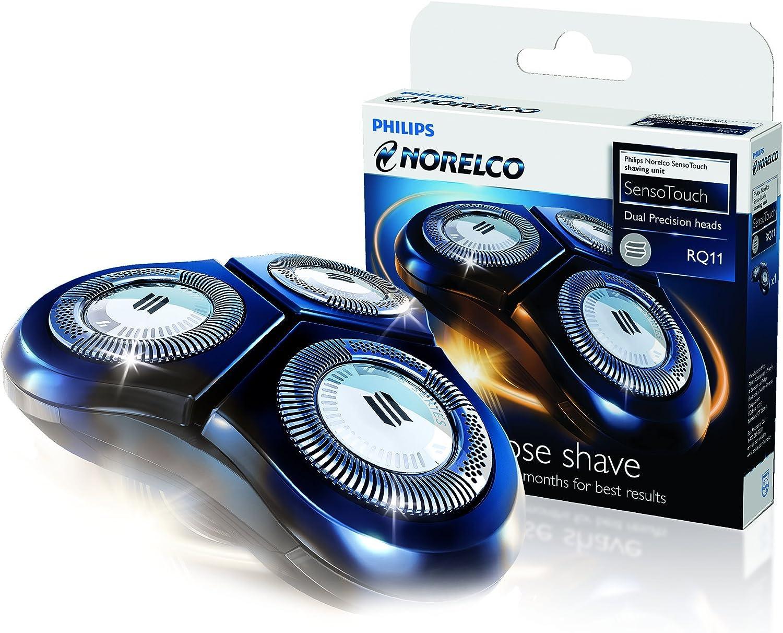 Philips Norelco RQ11/52 accesorio para maquina de afeitar ...