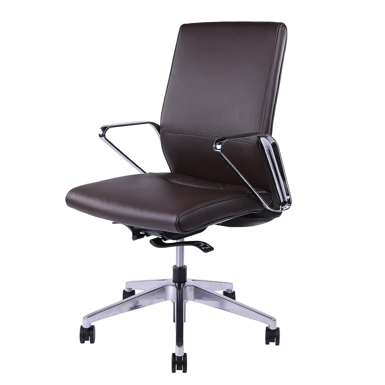 Sunon Hero Ergonomic Executive Chair With 4-Position Locking