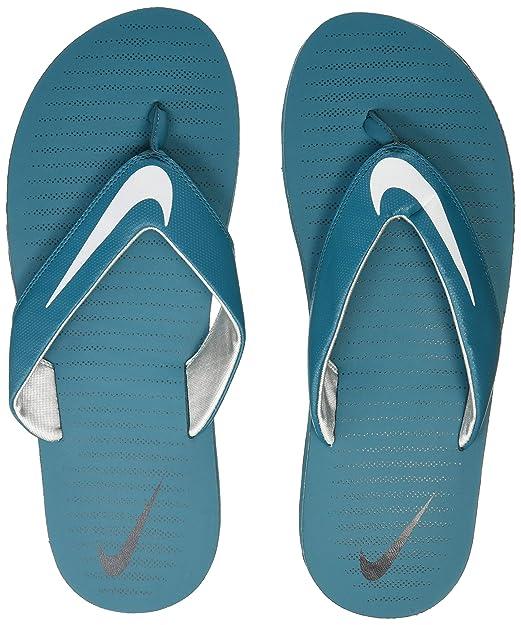 36898f23c271 Nike Men s Flip Flops Thong Sandals Men s Flip-Flops   Slippers