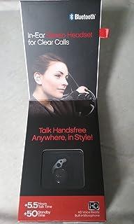 Amazon com: Tzumi ProBuds True Wireless Earbuds - Wireless