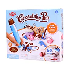 Candy Craft Chocolate Pen , 8oz