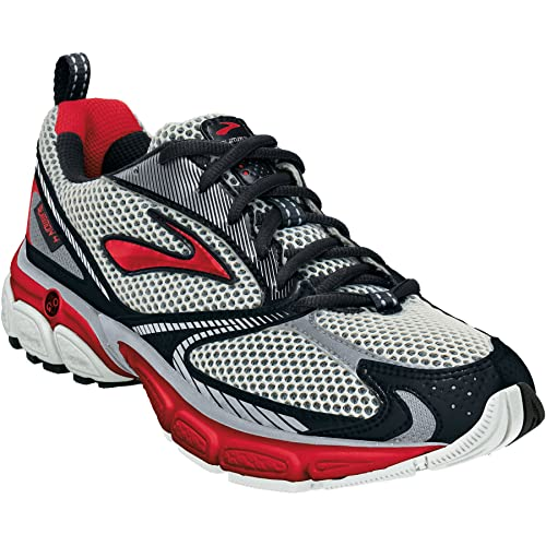 BROOKS Brooks summon 4 zapatillas running hombre: BROOKS: Amazon.es: Zapatos y complementos