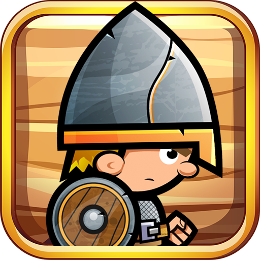 Perceval Free Runner