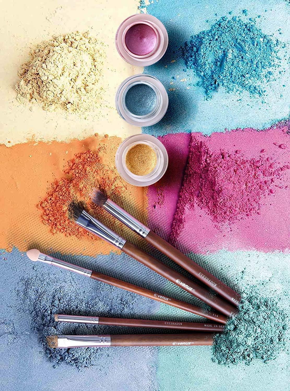 Colorante Jabon U/ñas. Hacer Slime Dewel Pigmentos para Resina Epoxi de Color Azul Claro Colorante Resina Epoxi Transparente Bombas de Ba/ño Maquillaje 50g Pigmentos en Polvo de Mica