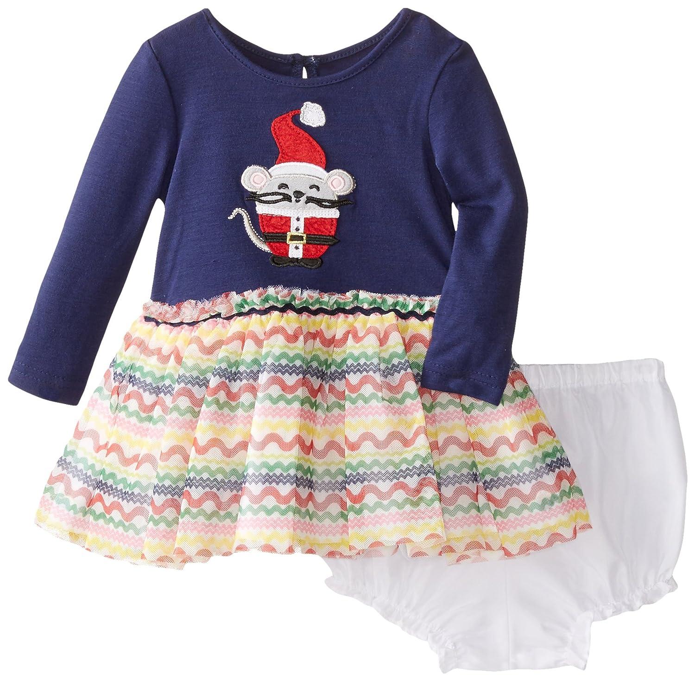 Amazon Marmellata Baby Girls Penguin Tutu Dress Clothing
