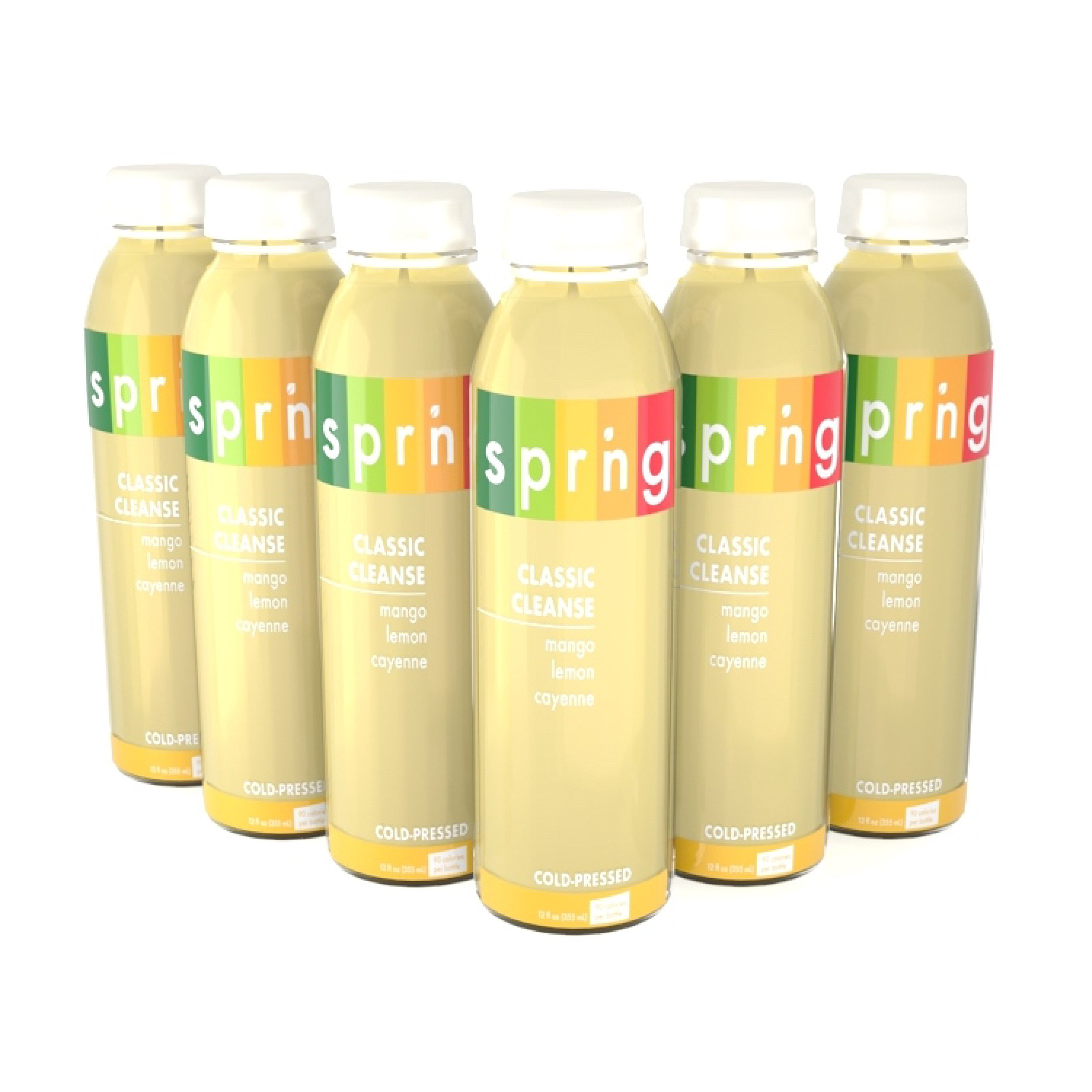 Amazon juice from the raw 3 day organic juice cleanse classic cleanse by sprng premium juices master cleanse cold pressed maple lemonade cayenne malvernweather Image collections