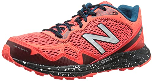 New Balance 910 v3 opiniones goretex comprar amazon v4 v2
