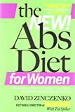 Amazon.com: The Abs Diet for Women Workout: Jessica Smith: Movies & TV