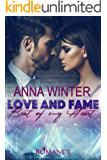Love and Fame: Beat of my Heart