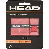 Head Xtremesoft - Overgrip