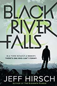 Black River Falls (English Edition)