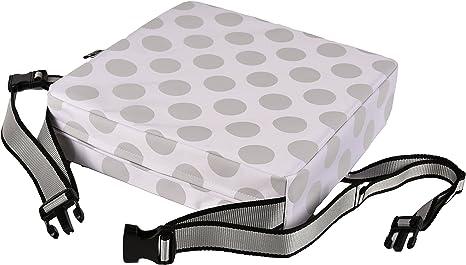 Clamp Clip Prenine Car Seat Safety Strap with Non-Slip Clip Non-Slip Clamp