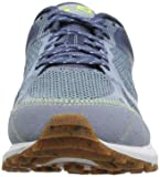 New Balance Women's 590v3 Trail Running