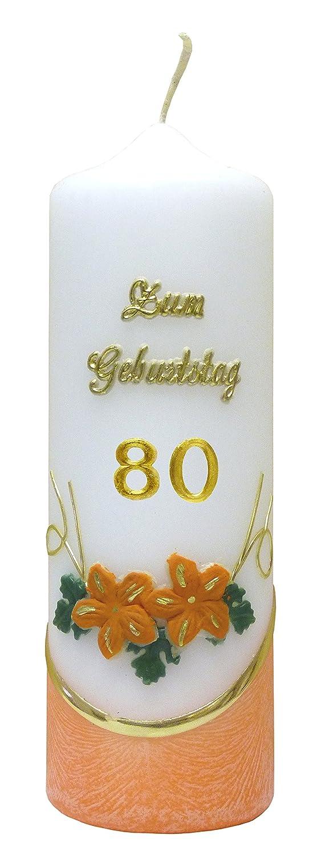 aniversario Vela/Cumpleaños vela