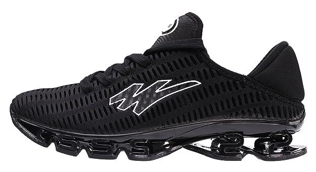 4070a80aa6a2 JOOMRA Chaussures de Sport Homme Garçon 37-48: Amazon.fr: Chaussures et Sacs