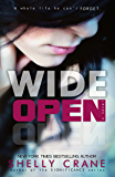 Wide Open (Wide Awake Book 3)