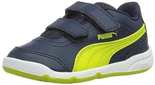 puma stepfleex
