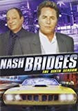Nash Bridges (Season 6)