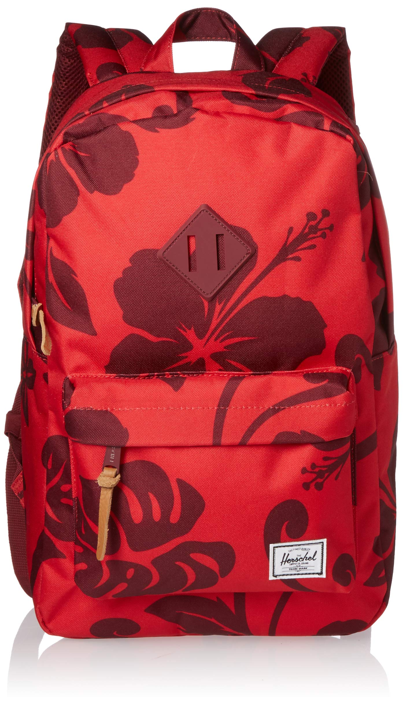 Galleon - Herschel Supply Co. Heritage M Backpack cfae9abad0a24