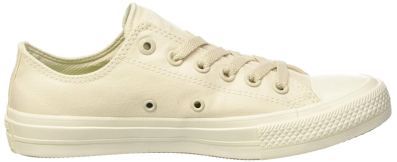 Converse Chuck Taylor All Star Core Ox B010S5QELA 8.5 D(M) US|White