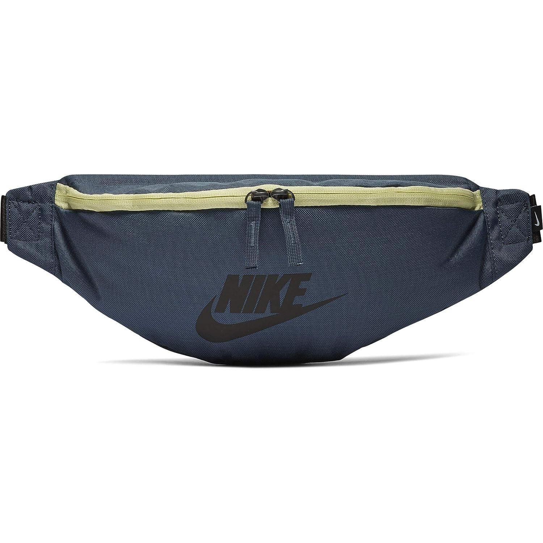 f2b139343af9 Nike Unisex-Adult Heritage Hip Pack Bag