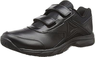 chaussures marche nordique reebok