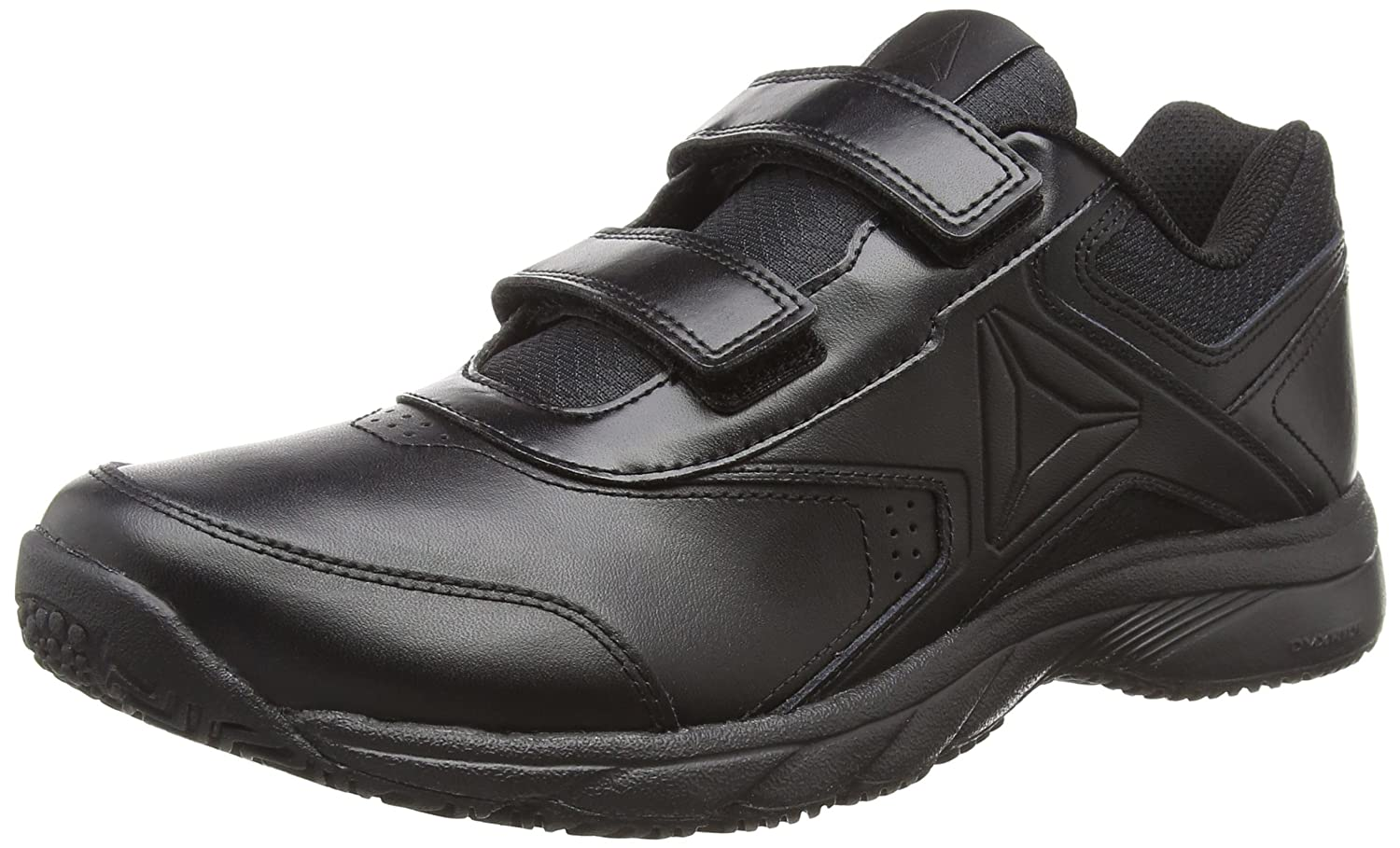 Reebok Work N Cushion 3.0 KC, Zapatillas de Deporte Unisex Adulto BS9528