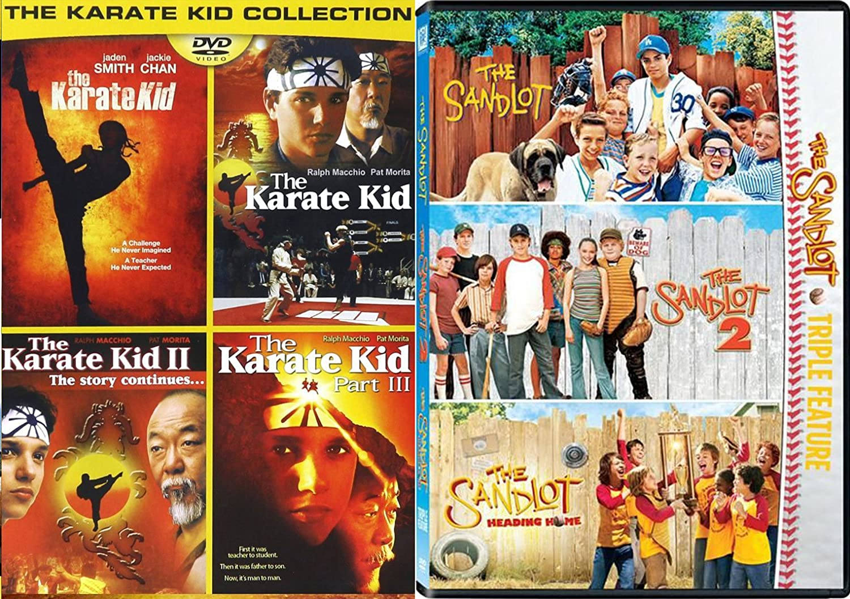 Kahe Dev Dela Nari – Swatfilms